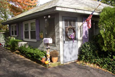 Bethpage Charming Starter Home - SOLD