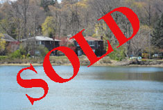 Centerport Waterview Hi Ranch - SOLD
