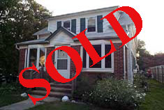 East Northport Mother/Daughter-SOLD
