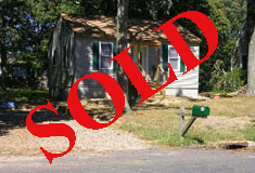 Farmingville Cottage - SOLD