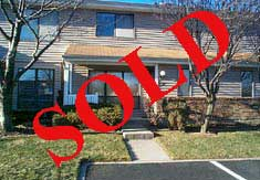 Smithtown Condominium-SOLD