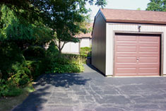 Strathmore Gate Stony Brook - SOLD