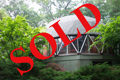 Huntington Bay Area Home - SOLD