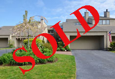 Harbour Point at Northport - SOLD