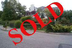 Centerport Townhouse-SOLD