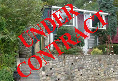 Knollwood Beach Arts & Crafts Cottage - UNDER CONTRACT