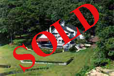 Lloyd Harbor Waterfront-SOLD
