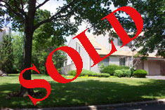 """The Lakeridge"" Townhouse - SOLD"