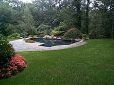 Laurel Hollow Home-Pool-SOLD