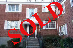 Huntington Village Nathan Hale Co-Op - SOLD