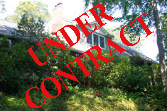 Stony Brook Hilltop Retreat - UNDER CONTRACT