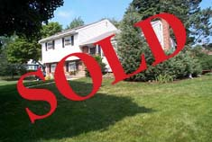 Huntington SD#6 New Listing-SOLD