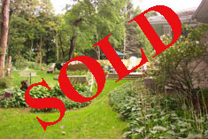Harborfields School District #6-Backyard-SOLD