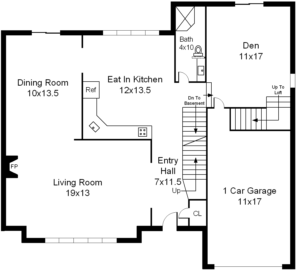 colonial floor plans floor plans of huntington colonial 11036